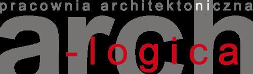 Arch-logica